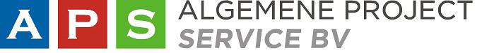 APS | Algemene Project Service B.V.